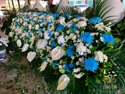 panthachok coffin Watermarked6(2562-02-18-2129)