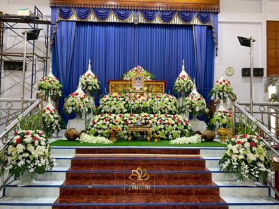 panthachok coffin Watermarked6(2562-02-18-2151)