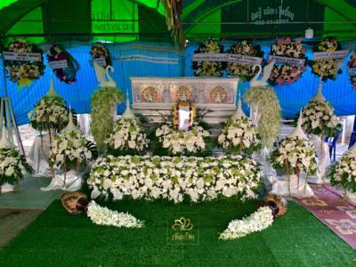 panthachok coffin Watermarked6(2562-02-27-1413) 2