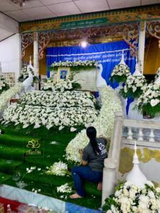 panthachok coffin Watermarked6(2562-03-02-1439)