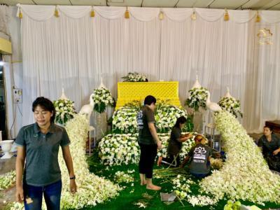 panthachok coffin Watermarked6(2562-03-02-2252)