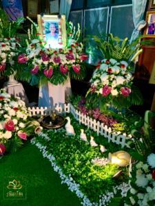 panthachok coffin Watermarked6(2562-03-05-1955)