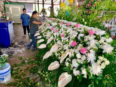 panthachok coffin Watermarked6(2562-03-06-1603)