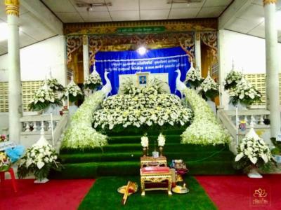 panthachok coffin Watermarked6(2562-03-12-2109)