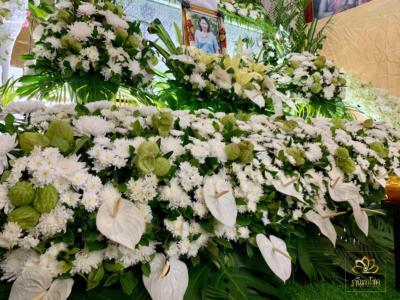 panthachok coffin Watermarked6(2562-03-16-1626)