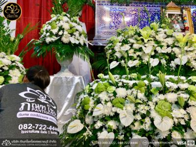 panthachok coffin Watermarked6(2562-03-18-2226)