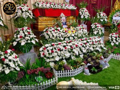 panthachok coffin Watermarked6(2562-03-22-1325)