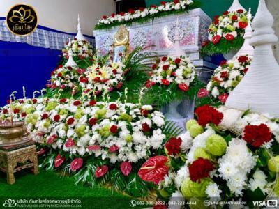 panthachok coffin Watermarked6(2562-03-23-1408)