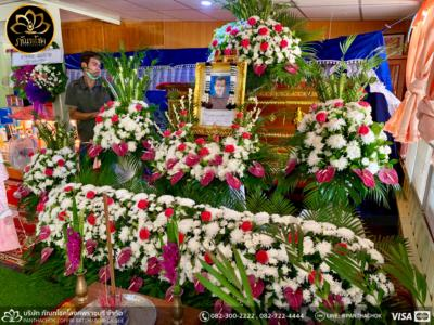 panthachok coffin Watermarked6(2562-03-25-1207)
