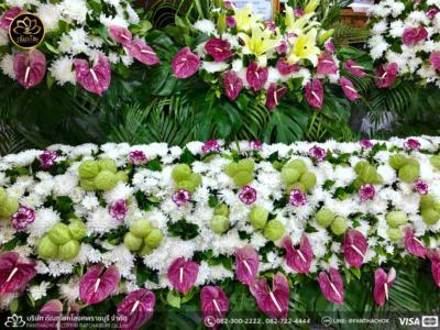 panthachok coffin Watermarked6(2562-04-15-1559)