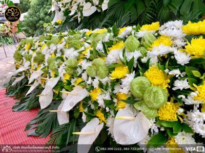 panthachok coffin Watermarked6(2562-04-15-1755)