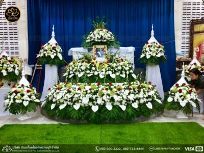 panthachok coffin Watermarked6(2562-04-16-1322)