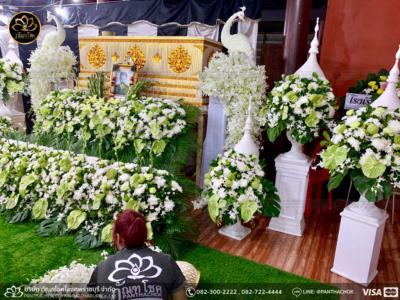 panthachok coffin Watermarked6(2562-04-17-2146)