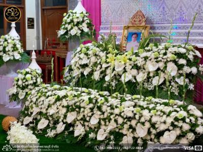 panthachok coffin Watermarked6(2562-04-17-2201)