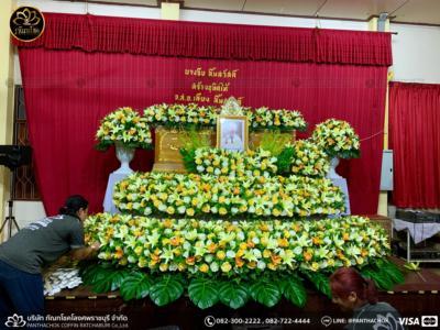 panthachok coffin Watermarked6(2562-04-20-2215)