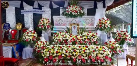 panthachok coffin Watermarked6(2562-04-20-2323)