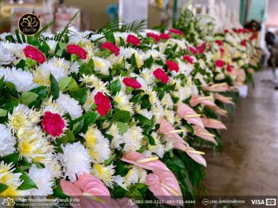 panthachok coffin Watermarked6(2562-04-20-2330)