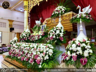 panthachok coffin Watermarked6(2562-04-21-0044)