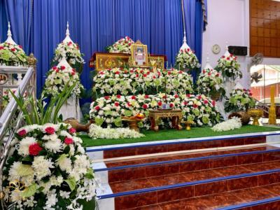 panthachok coffin Watermarked7(2562-02-18-2152)