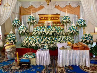 panthachok coffin Watermarked7(2562-02-19-1922)