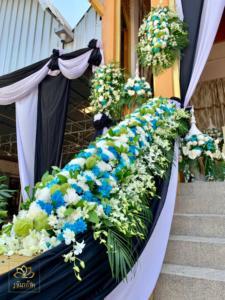 panthachok coffin Watermarked7(2562-02-23-1430)