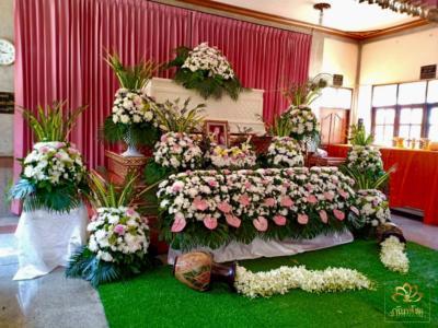 panthachok coffin Watermarked7(2562-02-26-1103)
