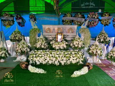 panthachok coffin Watermarked7(2562-02-27-2053)