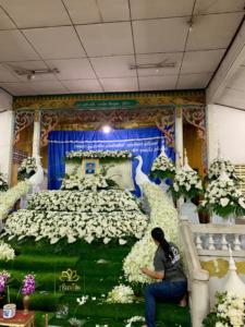 panthachok coffin Watermarked7(2562-03-02-1530)