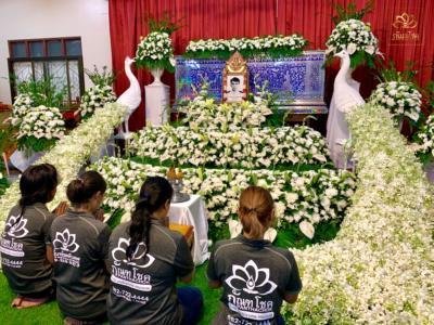 panthachok coffin Watermarked7(2562-03-15-0020)