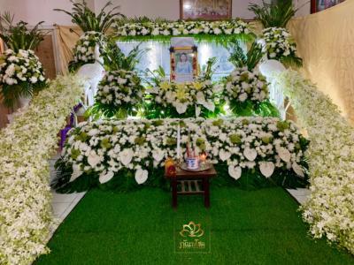 panthachok coffin Watermarked7(2562-03-16-1626)