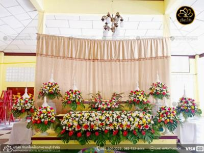 panthachok coffin Watermarked7(2562-03-18-2100)