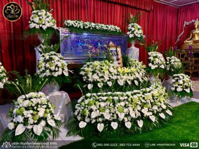 panthachok coffin Watermarked7(2562-03-18-2226)