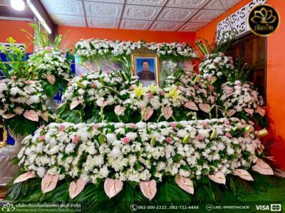 panthachok coffin Watermarked7(2562-03-19-0228)