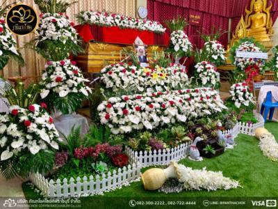 panthachok coffin Watermarked7(2562-03-22-1323)