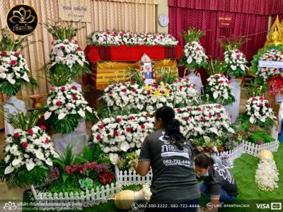 panthachok coffin Watermarked7(2562-03-22-1325)