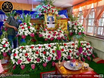 panthachok coffin Watermarked7(2562-03-25-1210)