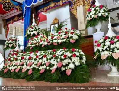 panthachok coffin Watermarked7(2562-04-07-1535)