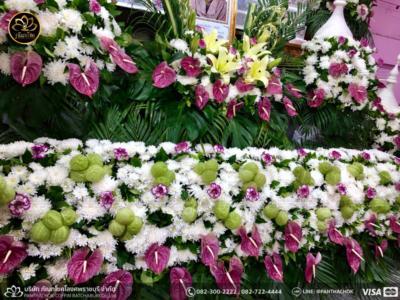 panthachok coffin Watermarked7(2562-04-13-1931)