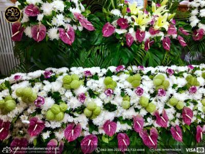 panthachok coffin Watermarked7(2562-04-15-1559)
