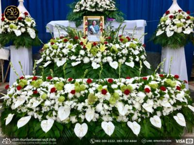panthachok coffin Watermarked7(2562-04-16-1322)