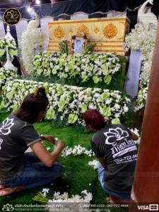 panthachok coffin Watermarked7(2562-04-17-2146)