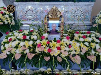panthachok coffin Watermarked7(2562-04-20-2334)