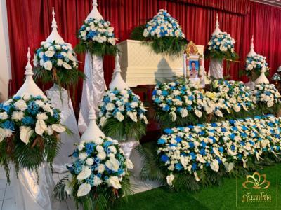 panthachok coffin Watermarked8(2562-02-18-2129)