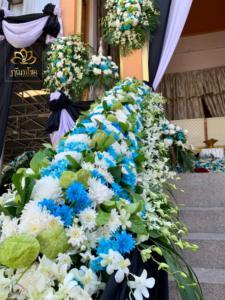 panthachok coffin Watermarked8(2562-02-23-1431)-2