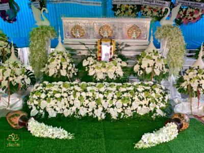 panthachok coffin Watermarked8(2562-02-27-1413)