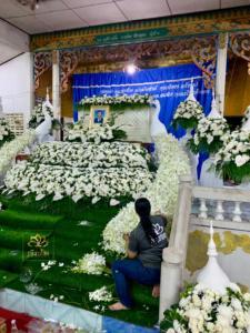 panthachok coffin Watermarked8(2562-03-02-1530)