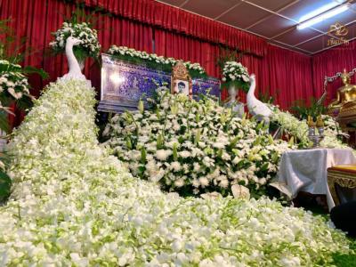 panthachok coffin Watermarked8(2562-03-15-0021)