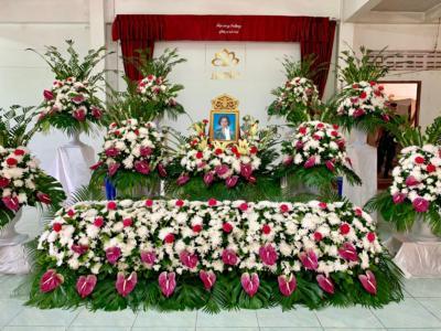 panthachok coffin Watermarked8(2562-03-18-0155)