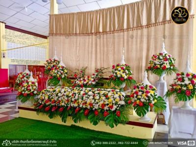 panthachok coffin Watermarked8(2562-03-18-2101)