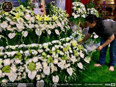 panthachok coffin Watermarked8(2562-03-18-2226)